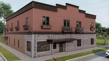 2015 N Central Avenue #202, Tampa, FL 33602 (MLS #T3275519) :: Florida Real Estate Sellers at Keller Williams Realty