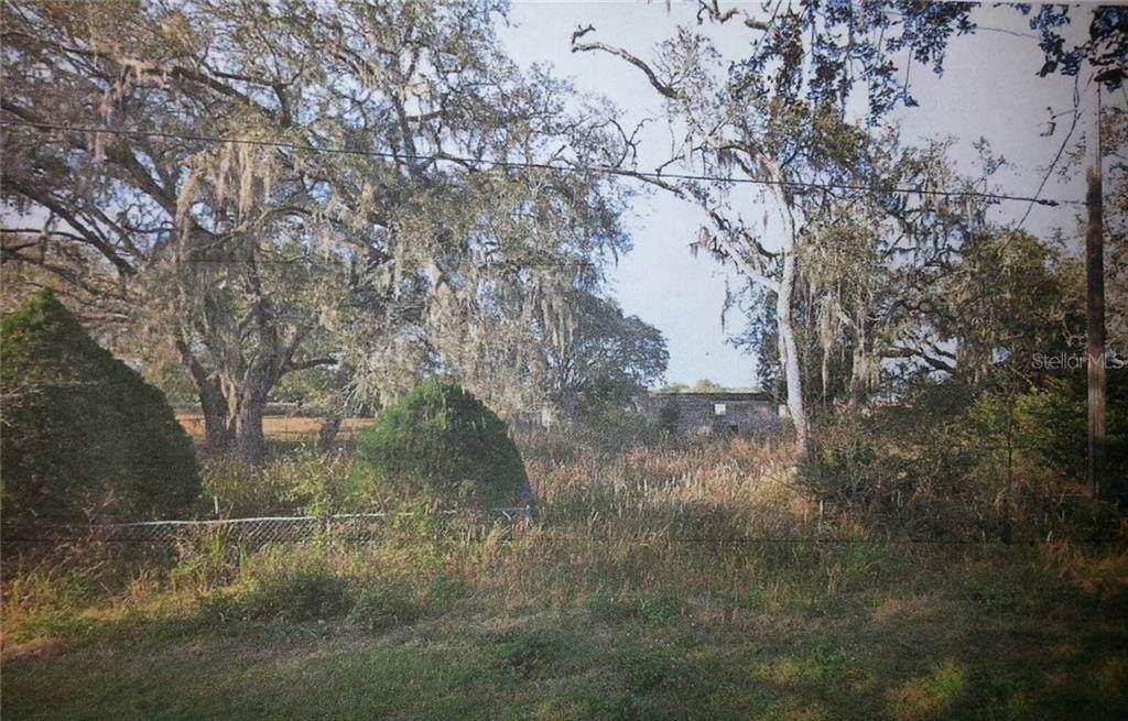 34025 Woodland Circle - Photo 1