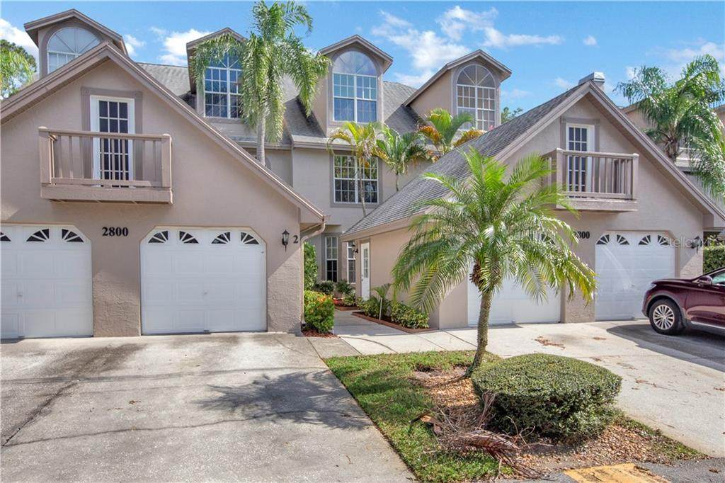 2800 Countryside Boulevard - Photo 1
