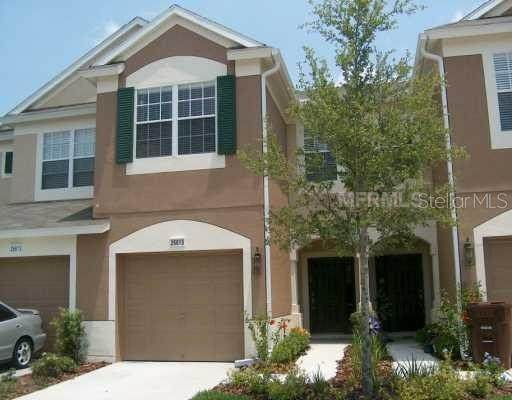 26615 Castleview Way - Photo 1