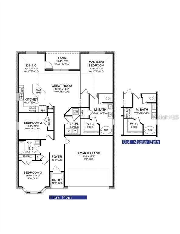 11536 Sunder Berry Street, Hudson, FL 34667 (MLS #T3277378) :: Griffin Group