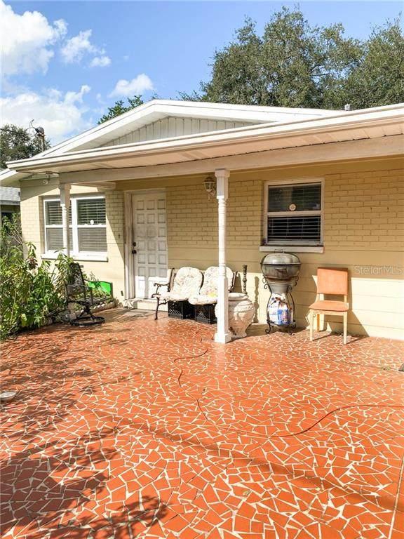 3147 W Cordelia Street, Tampa, FL 33607 (MLS #T3278056) :: Delgado Home Team at Keller Williams