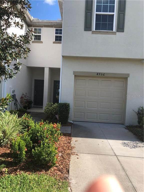 4956 White Sanderling, Tampa, FL 33619 (MLS #T3278060) :: Charles Rutenberg Realty