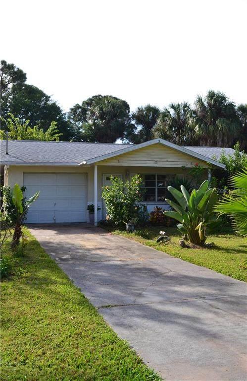 6826 Driftwood Drive, Hudson, FL 34667 (MLS #T3278209) :: Griffin Group