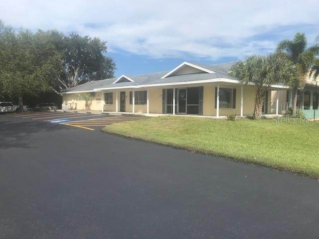 906 Us41 Highway, Ruskin, FL 33570 (MLS #T3278724) :: The Robertson Real Estate Group