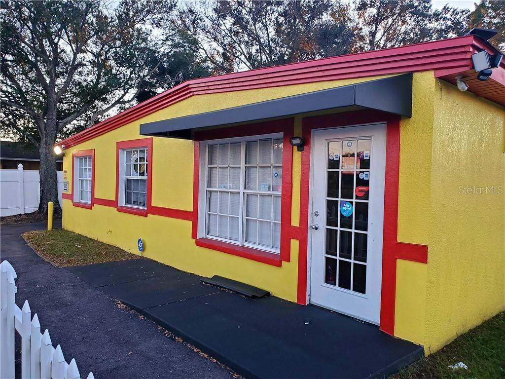4406 Cortez Avenue - Photo 1