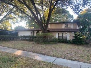 7918 Singing Court Place, Tampa, FL 33615 (MLS #T3278841) :: EXIT King Realty