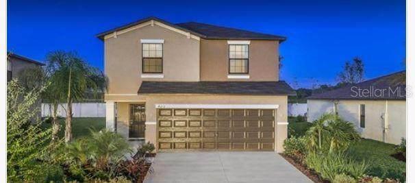 7033 Samuel Ivy Drive, Tampa, FL 33619 (MLS #T3279069) :: Charles Rutenberg Realty