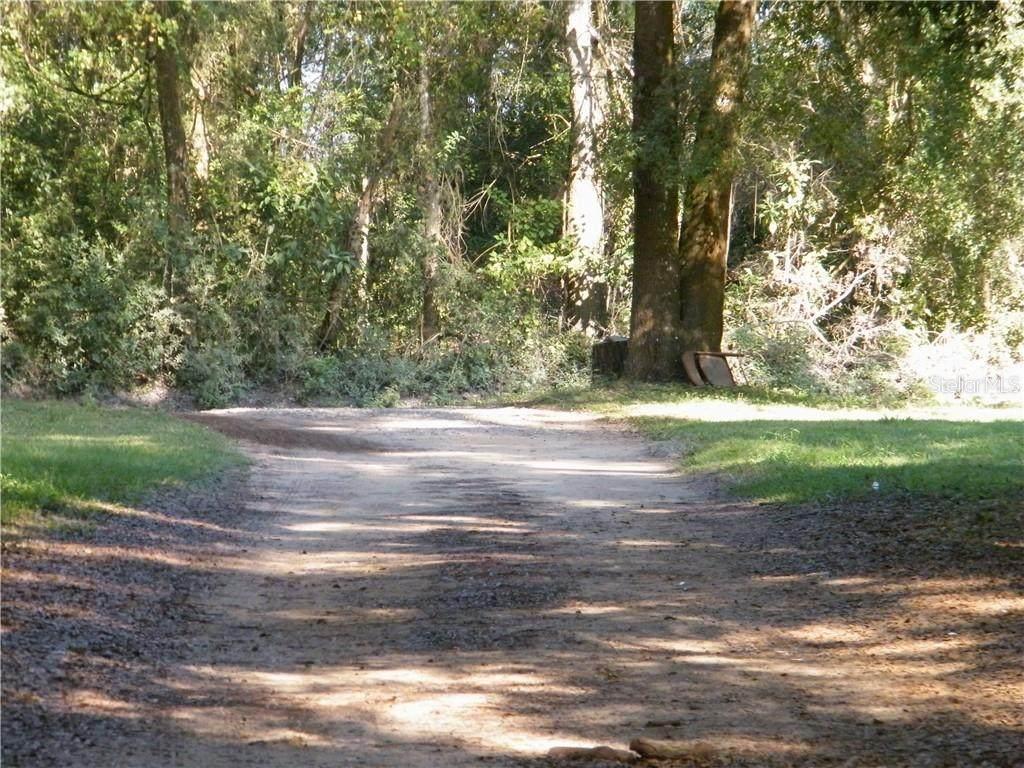 Jordan Road - Photo 1
