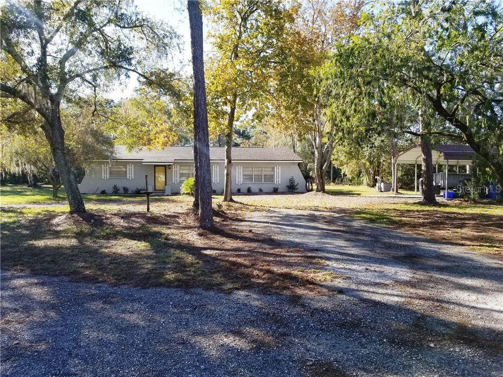 7620 County Line Road - Photo 1