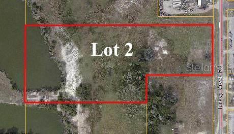 Turkey Creek Road, Plant City, FL 33566 (MLS #T3280728) :: Sarasota Home Specialists