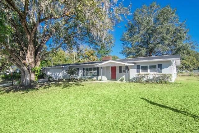 5236 Beltram Drive, Zephyrhills, FL 33542 (MLS #T3280813) :: Key Classic Realty