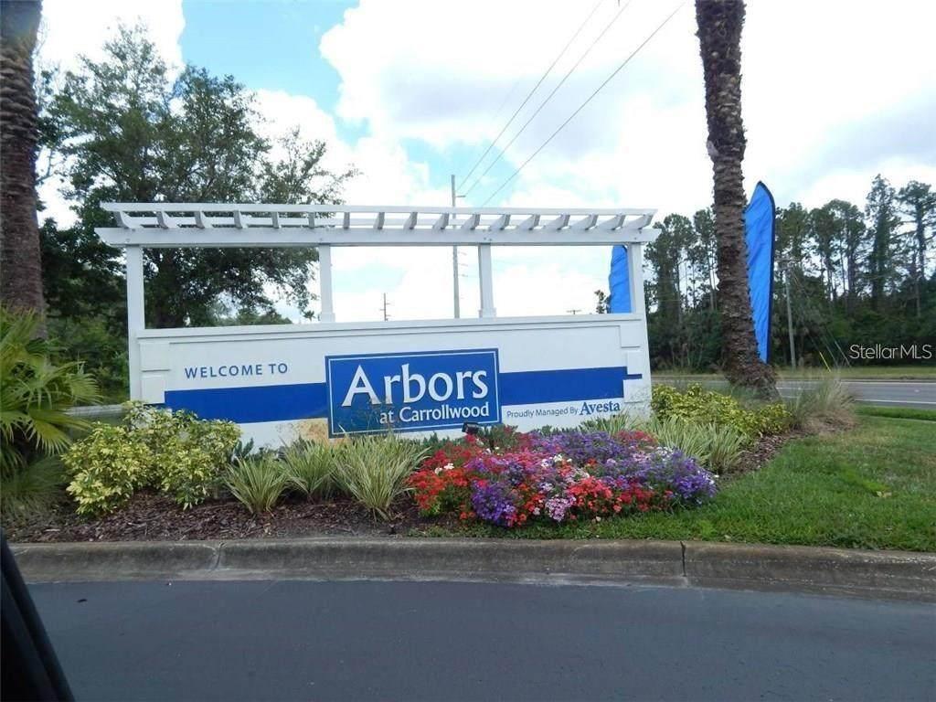 14905 Arbor Springs Circle - Photo 1