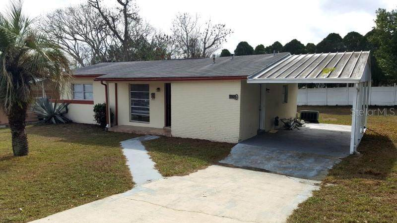 7064 Spring Hill Drive - Photo 1