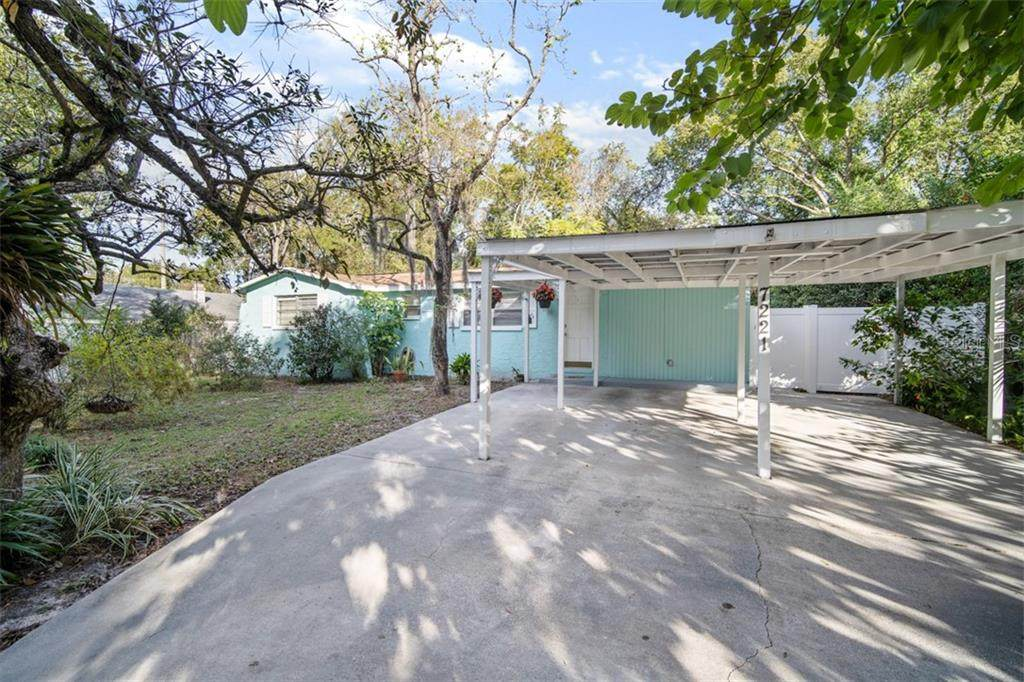 7221 Sterling Avenue - Photo 1