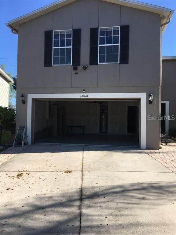 14047 Noble Park Drive, Odessa, FL 33556 (MLS #T3283629) :: Premium Properties Real Estate Services