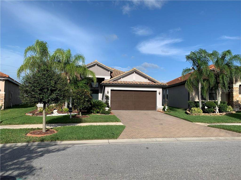 11932 Frost Aster Drive - Photo 1