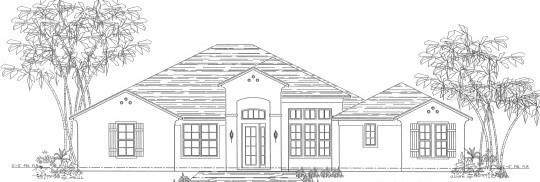 5232 Lake Venice Drive, Wimauma, FL 33598 (MLS #T3283770) :: The Paxton Group