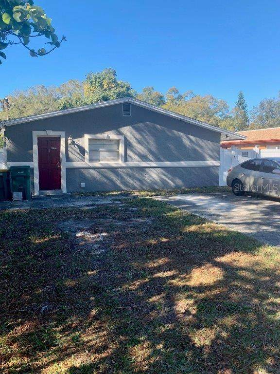 15492 Westminister Avenue, Clearwater, FL 33760 (MLS #T3284020) :: Griffin Group