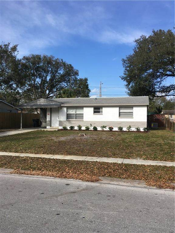 Tampa, FL 33619 :: Young Real Estate