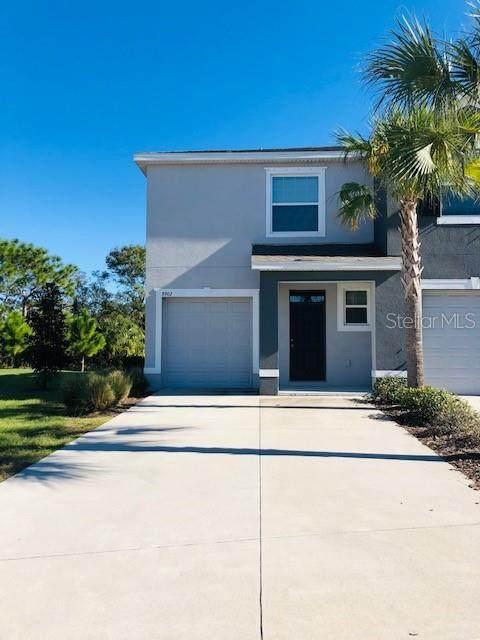 8902 Indigo Trail Loop, Riverview, FL 33578 (MLS #T3284942) :: Dalton Wade Real Estate Group