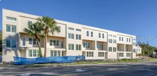 4911 N Nebraska Avenue, Tampa, FL 33603 (MLS #T3284984) :: Everlane Realty