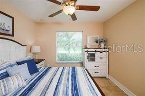 14303 Maysville Circle, Port Charlotte, FL 33981 (MLS #T3285269) :: Griffin Group