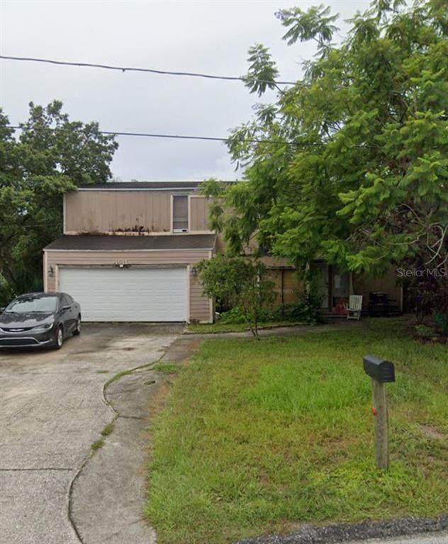 4611 E Linebaugh Avenue, Tampa, FL 33617 (MLS #T3285295) :: The Duncan Duo Team