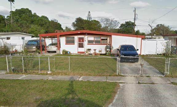 1330 Waikiki Way, Tampa, FL 33619 (MLS #T3285564) :: Everlane Realty