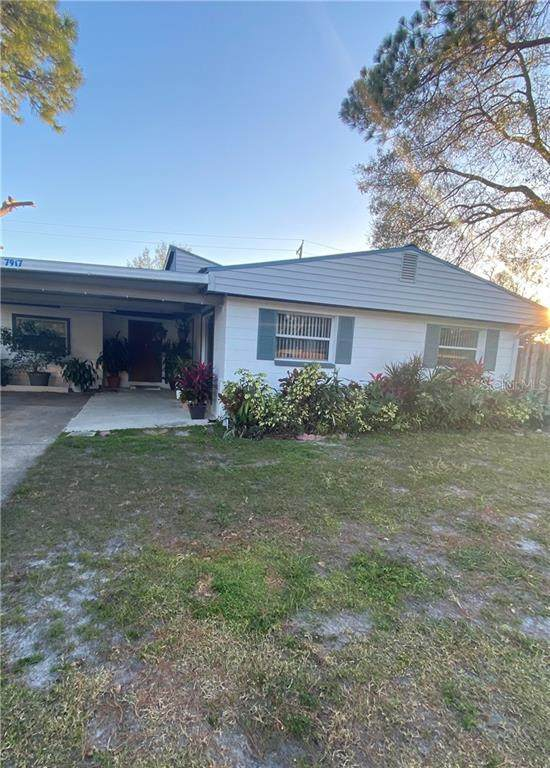 7917 Rideout Road, Tampa, FL 33619 (MLS #T3285624) :: Sell & Buy Homes Realty Inc