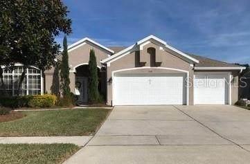 3103 Hanging Moss Circle, Kissimmee, FL 34741 (MLS #T3285769) :: Sarasota Home Specialists
