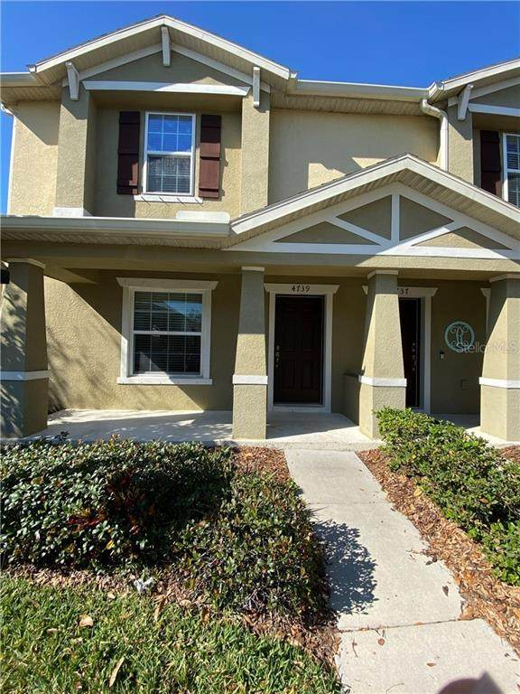 4739 Chatterton Way, Riverview, FL 33578 (MLS #T3285993) :: Godwin Realty Group
