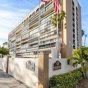3211 W Swann Avenue #311, Tampa, FL 33609 (MLS #T3285995) :: Frankenstein Home Team