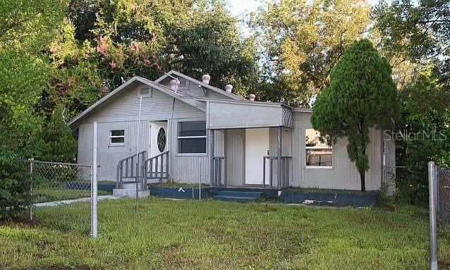 Lakeland, FL 33801 :: BuySellLiveFlorida.com