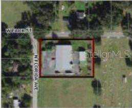 89 N Florida Avenue, Center Hill, FL 33514 (MLS #T3286112) :: Baird Realty Group