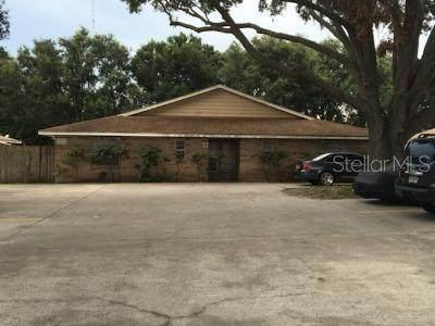 3203 Bloomingdale Villas Court, Brandon, FL 33511 (MLS #T3286147) :: Griffin Group