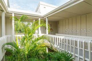 2216 Bahia Vista Street H5, Sarasota, FL 34239 (MLS #T3286149) :: Everlane Realty