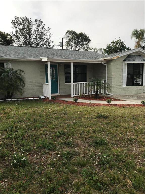 3524 Emory Drive, Holiday, FL 34691 (MLS #T3286561) :: RE/MAX Marketing Specialists