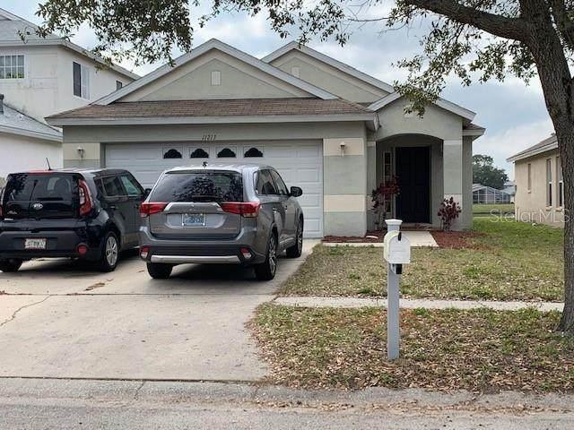 11213 Placid Lake Court, Riverview, FL 33569 (MLS #T3286914) :: Frankenstein Home Team
