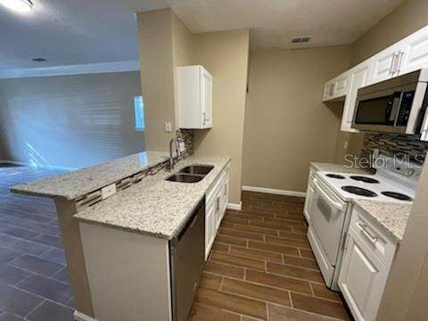4207 S S Dale Mabry Hwy #7108, Tampa, FL 33611 (MLS #T3286917) :: Cartwright Realty