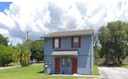 5104 E 28TH Avenue, Tampa, FL 33619 (MLS #T3287017) :: BuySellLiveFlorida.com