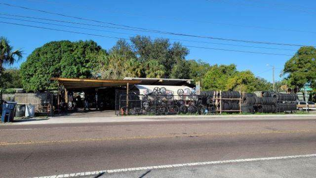5120 N 22ND Street, Tampa, FL 33610 (MLS #T3288243) :: RE/MAX Marketing Specialists