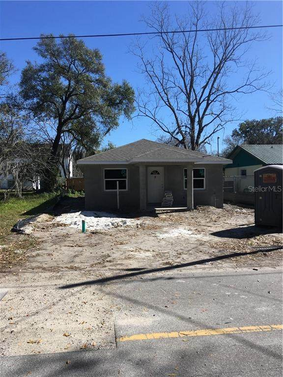 Plant City, FL 33563 :: CGY Realty