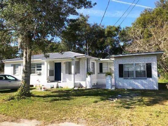 2714 Silver Lake, Palatka, FL 32177 (MLS #T3289740) :: Vacasa Real Estate