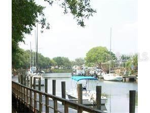 5726 Baywater Drive - Photo 1