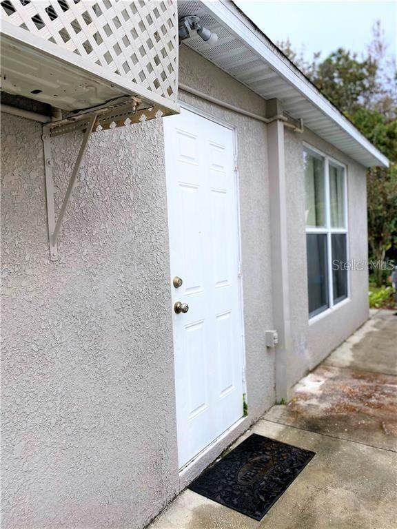 27015 Coral Springs Drive - Photo 1
