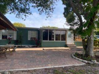12215 Big Bend Road, Riverview, FL 33579 (MLS #T3291027) :: The Robertson Real Estate Group