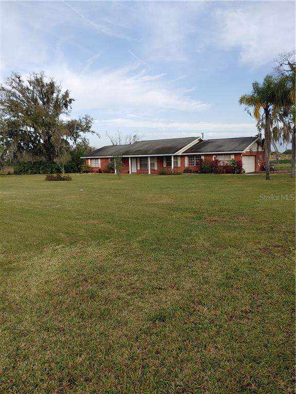 Plant City, FL 33563 :: The Price Group