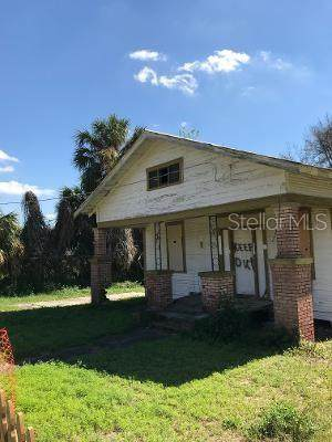 Tampa, FL 33605 :: Bob Paulson with Vylla Home