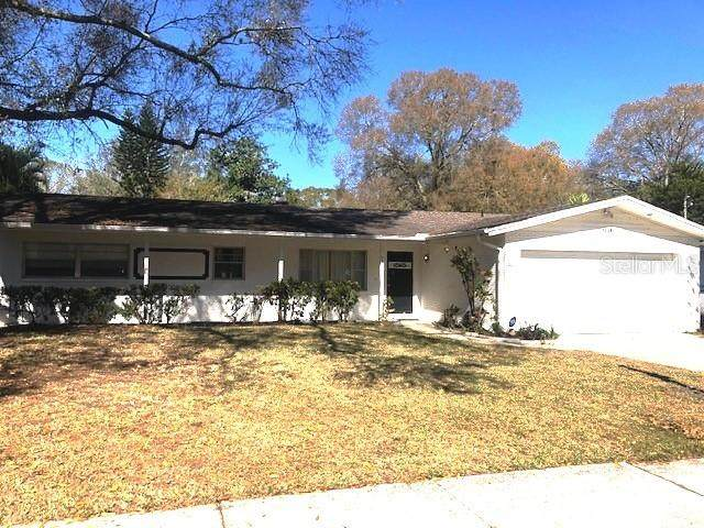 7115 Kingsbury Circle, Tampa, FL 33610 (MLS #T3291940) :: The Brenda Wade Team